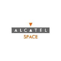 alcatelspace