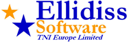 Ellidiss Software – Modeling Tools